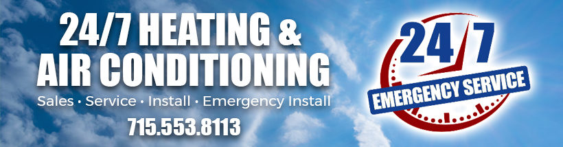Bryan's 24/7 Heating and Air Conditioning